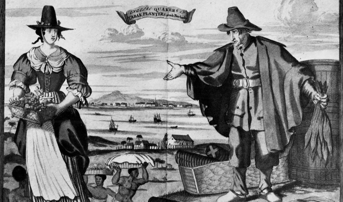 chesapeake politics in 1700 Similarities and differences between new england and the chesapeake similarities: both of these settlements were populated by the english both settlements would face.