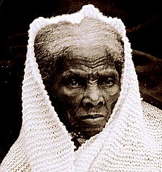 """The Dangers of a Fake Tubman Quote,"""" by Dr. W. Caleb ..."""
