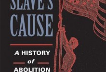 slaves-cause-abolition-sinha